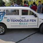 Bursa'da elektrikli ve hibrit araç teknolojilerinde önemli işbirliği