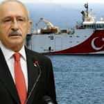 CHP'den tepki çeken Oruç Reis açıklaması