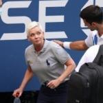 Djokovic, ABD Açık'tan diskalifiye edilmesini unutamıyor