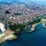Doğu Karadeniz'de konut satışları yüzde 50 arttı