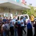 Doktora saldırıp, polisleri yaralayan 5 şüpheliden 3'ü tutuklandı