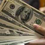 Euro rekor tazeledi, dolar rekoru test etti