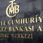 Merkez Bankası ters köşe yaptı! Uzmanlar açıkladı: İşte faiz artırımının 2 nedeni