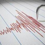 Aksaray'da 3,0 büyüklüğünde deprem