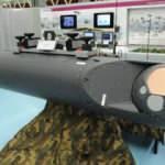 F-16'lara Türk gözü! Tam isabet vuruyor