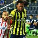 Fenerbahçe 10. ayrılığı resmen duyurdu!