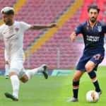 Son şampiyon Başakşehir, sezona kötü başladı!