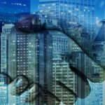 İspanya'da banka sektöründe dev birleşme