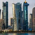 Katar ve Türkiye'den yeni hamle! İmza an meselesi