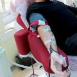 Kızılay Genel Başkanı Kınık'tan immün plazma ve kan bağışı çağrısı