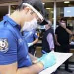Kocaeli'de Kovid-19 tedbirlerine uymayan 217 kişiye para cezası
