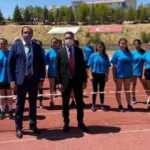 Konya Selçuk Üniversitesi BESYO'ya rekor başvuru