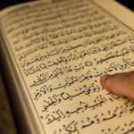 Kuran-ı Kerim'deki 114 ayetin faziletleri ve sırları!