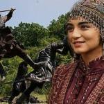Kuruluş Osman 2.sezon fragman: Yaka silkecekler! Sınır tanımayıp dünyalarına başına yıkacak