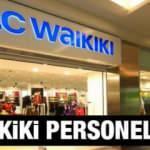 LC Waikiki 145 ilan ile personel alımı ilanı! LCW eleman alımı başvuru ekranı
