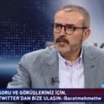 Mahir Ünal son anket sonucunu açıkladı! Erdoğan...