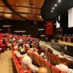 Türkiye'nin en büyüklerinden! 'Recep Tayyip Erdoğan' ismi verildi