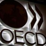 OECD Türkiye tahminin revize etti