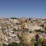 Oscar ödüllü yönetmenler Kapadokya'ya hayran kaldı
