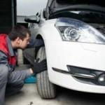 Otomobil tamircilerine dikkat! Bunları söylerse iki defa düşünün