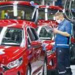 Yerli otomobil üreticileri talebe yetişemiyor! İzinleri kıstılar