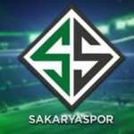 Sakaryaspor'da 3 oyuncu koronavirüse yakalandı