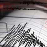 Son dakika: Niğde'de 5.1 büyüklüğünde deprem!