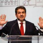 Tevfik Göksu, Ekrem İmamoğlu'nun 500 günlük karnesini açıkladı