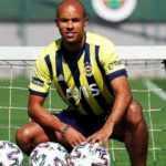 Tisserand: Fenerbahçe beni alarak iyi iş yaptı!