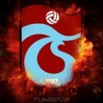 """Trabzonspor'dan hakem isyanı! """"Eyyam, lobici, kasıt!"""""""