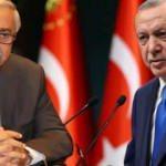 Türkiye yedi düvele resti çekerken arkadan hançerledi! Kıbrıs'ta ilginç şeyler oluyor