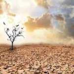 TÜSİAD Yeni İklim Rejimi Raporu'nu 21 Eylül'de duyuracak