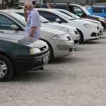 Vatandaşlardan ikinci el araç fiyatlarına ilginç tepki!