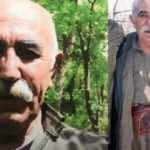Öcalan'dan sonra örgütün en güçlü ismiydi! PKK'ya çok ağır darbe