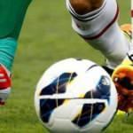 Yozgatspor'da 12'si futbolcu toplam 16 ismin testi pozitif çıktı