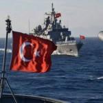 Yunanistan 10 yıl sonra Türk Ordusunun karşısına çıkamaz hale gelecek