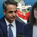 Yunanistan Cumhurbaşkanı ve Başbakanı Türkiye'nin Oruç Reis kararını yanlış anladı