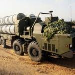 Yunanistan'dan Türkiye'ye karşı Doğu Akdeniz'de S-300 hamlesi