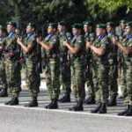 Yunanistan'ın Türkiye korkusu askerlik süresini uzatıyor
