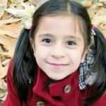 10 yaşındaki Ezelnur'un ölümünde bilirkişiden çarpıcı rapor: Asıl kusurlu anne