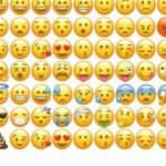 2020 yılına özel emoji onaylandı