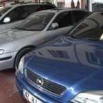 İkinci elde araçlarda yeni taktik! Aracını satanlar konut alıyor