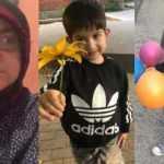 Almanya'da Türk ailenin iki çocuğu da ellerinden alındı