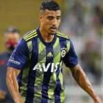 Anderlecht, Nabil Dirar'ı istiyor!
