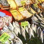 Balık fiyatlarında 'ekim' umudu