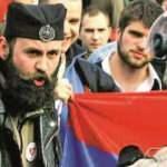 Balkanlarda tansiyon yükseldi! Etnik çatışma endişesi