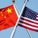 BMGK'da ABD ile Çin arasında gerginlik