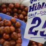 Çinliler 'hayat şurubu' diyor! 25 liradan satılıyor
