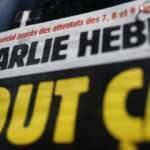 Fransız medyasından 'Charlie Hebdo'ya destek' çağrısı
