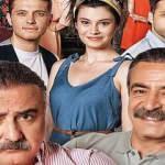 ATV dizisi Gençliğim Eyvah'dan hayal kırıklığına uğratacak hamle! Final için geri sayım başladı